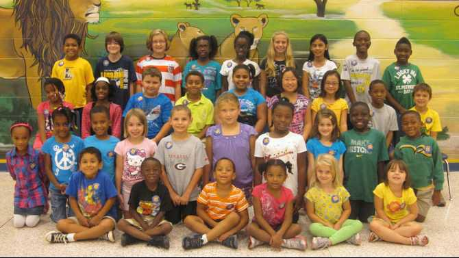 LES-students-of-the-month-Pick-of-Pride--Aug