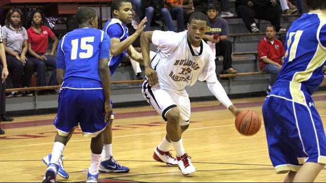 basketball-rchs-men-15