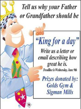 king-for-a-day-82408