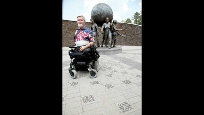 Veterans-Memorial-pavers-fo