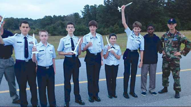 civil air patrol photo 2Web