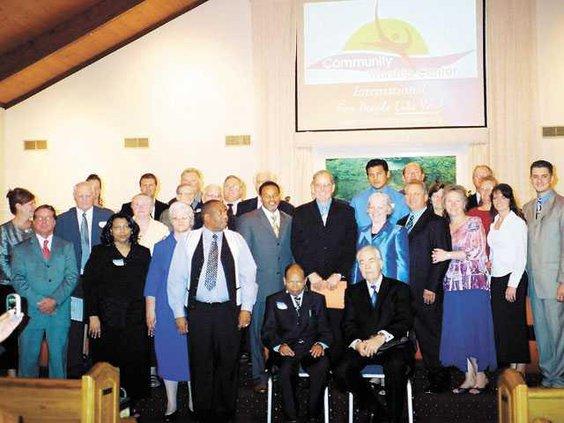 community-worship-center-pi