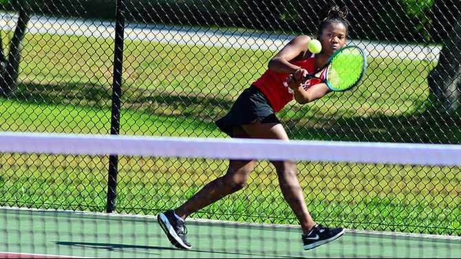 rock-tennis