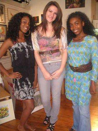 as-i-am-girls-club-fashion-