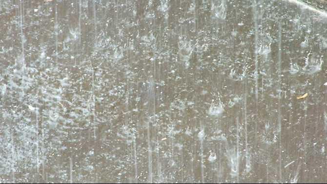 rain-flat550x550075f