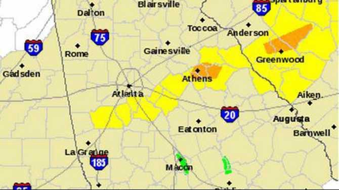 NWS-tornado-watch-4-20-15