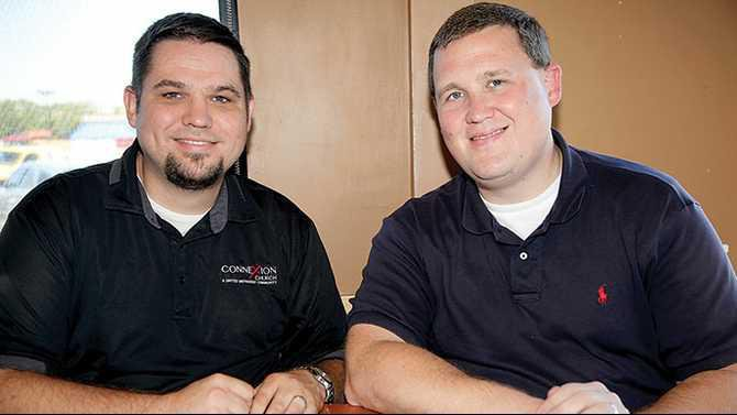 Pastor-Brothers-Andrew-Covington-and-Tom-Covington---AC