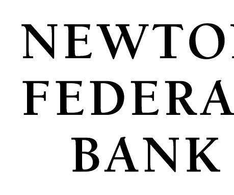 Newton Federal