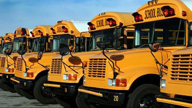 School-Bus-lg