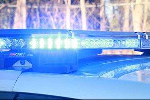 police-blue-lights-WEB