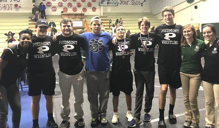 Piedmont_Academy_Wrestling
