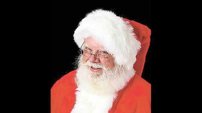Santa-Tom-Harrison