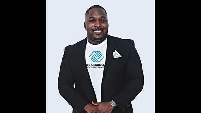 2---Bob-Mackey-Named-CEO-For-Boys