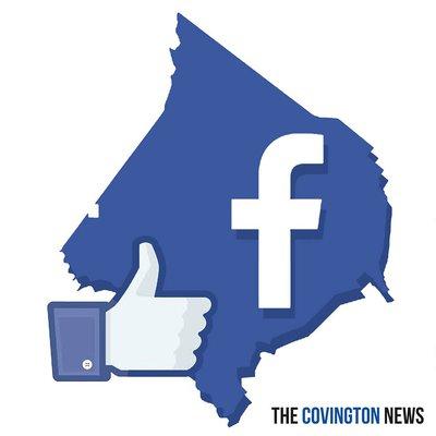 Facebook Likes Us