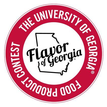 Flavor of Georgia