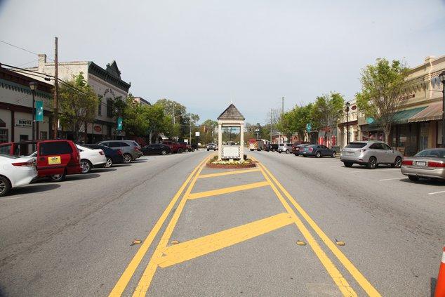 Downtown SC.jpg