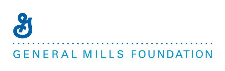 General Mills Foundation