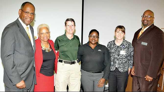 GPTC-health-symposium