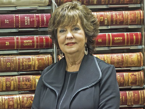 Linda Hays