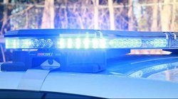 police-blue-lights-WEB