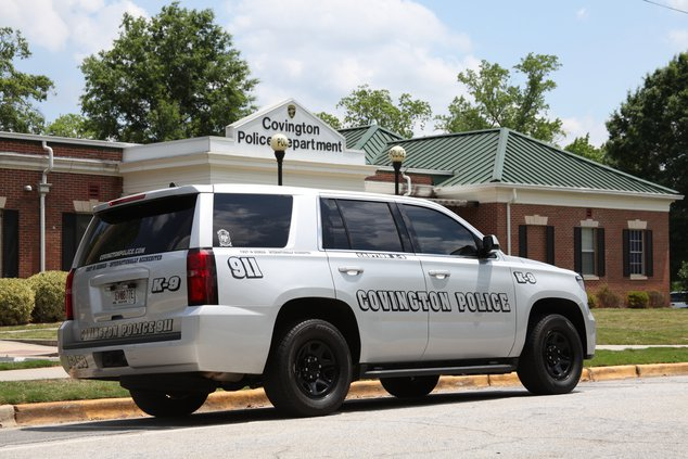 Covington Police Car - UPDATED.JPG