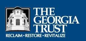 Georgia Trust