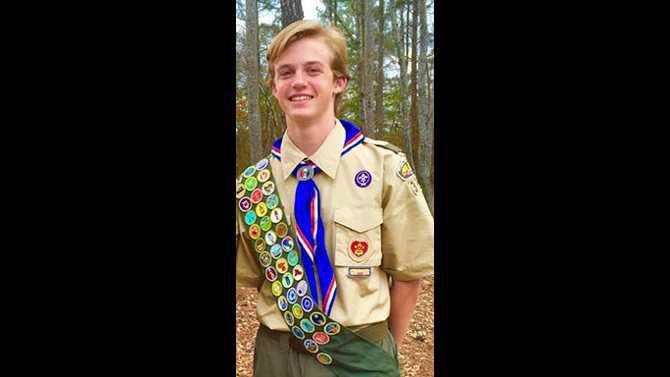 Eagle-Scout---Hinton-Rogers