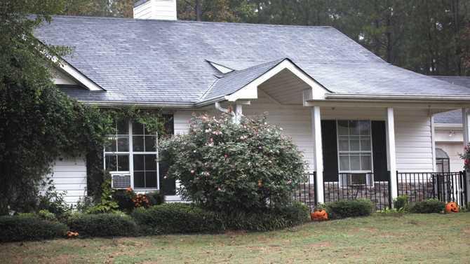 house-where-attack-occurred