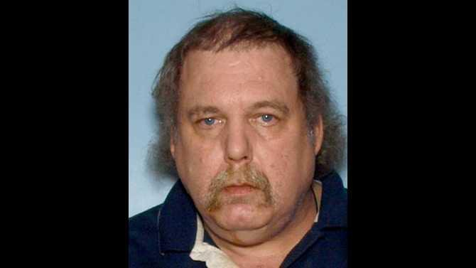 David-Bruce-McKinney---missing-person-11-25-13
