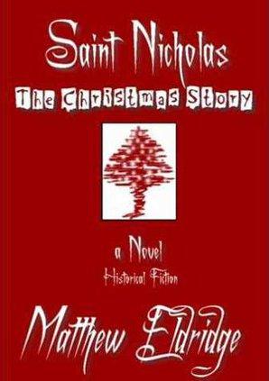 St-nicholas-book-cover