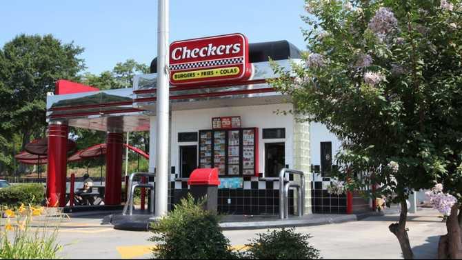 checkers cov 6-29-15