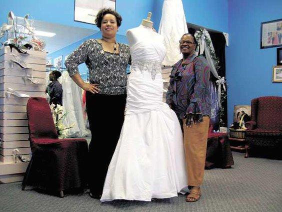 Buy-Local---Tucker-Bridal2