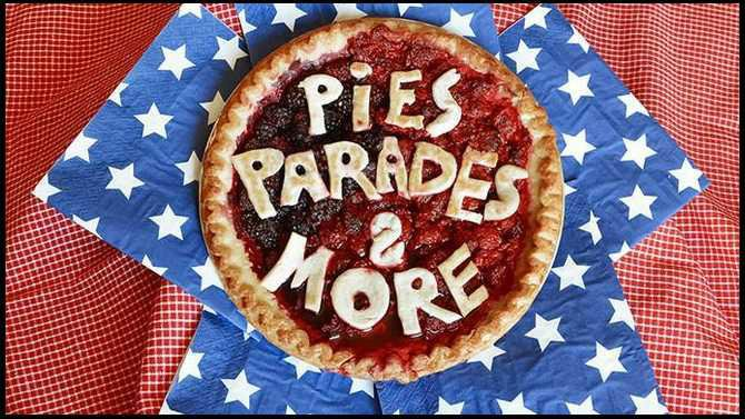 Pie-july-4-cover-pic-pies3-3-3