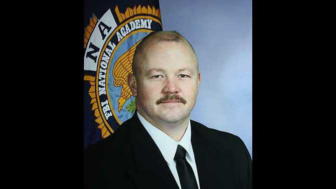 4-22-13-Maj.-Harry-McCann-Jr.---Dir.-of-GPTC-Law-Enforcement-Academy---FBI-Academy-Graduate