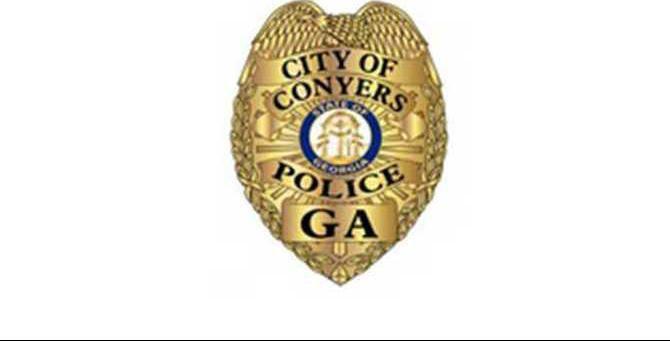 CPD-badge---gallery