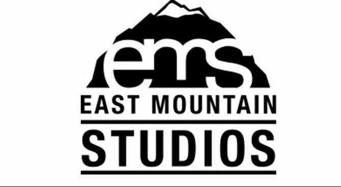 East-Mountain-Studios-logo