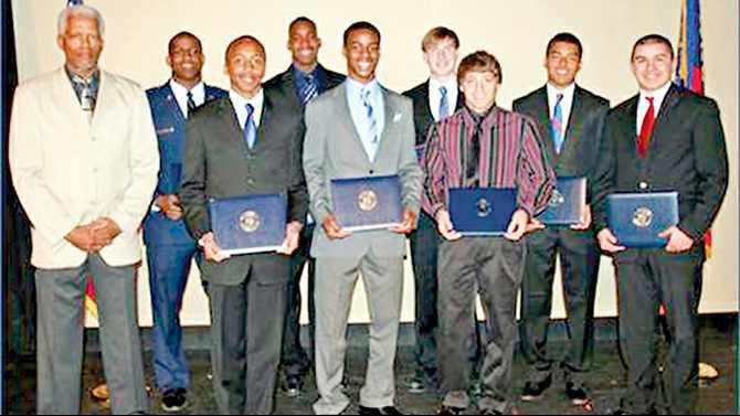 Military-Academy-nominees-Hank-Johnson-office