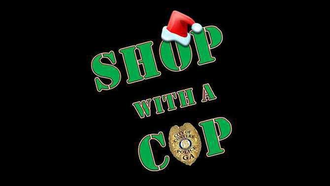 Shop-with-a-Cop-LOGO