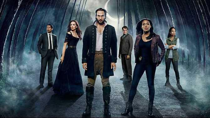 Sleepy-Hollow-cast-TV-show-facebook-pic-2
