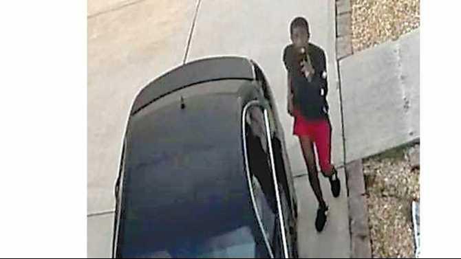 Entered-auto-suspect-RCSO-7-29-15