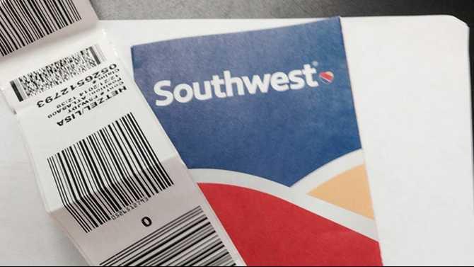 0808kidneypart2---plane-ticket-IMG 4816