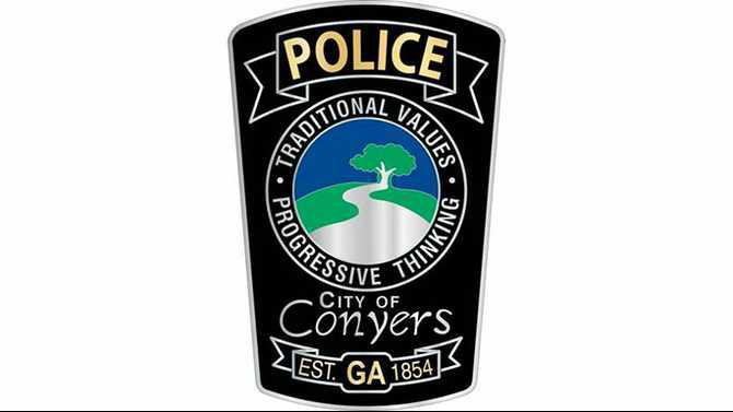 CPD-patch-2015