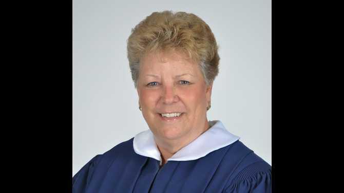 Judge-Lillis-Brown-probate