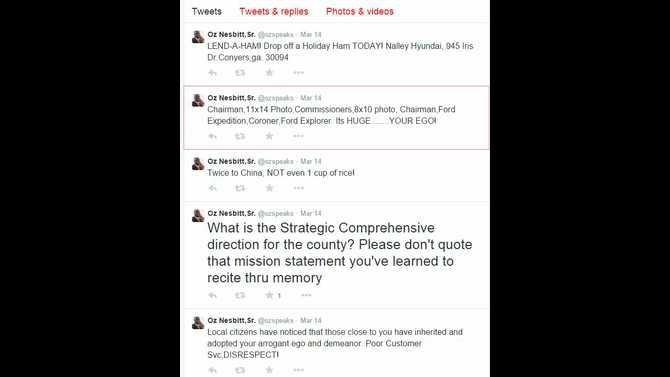 Oz Nesbitt tweets 3-14-15 4