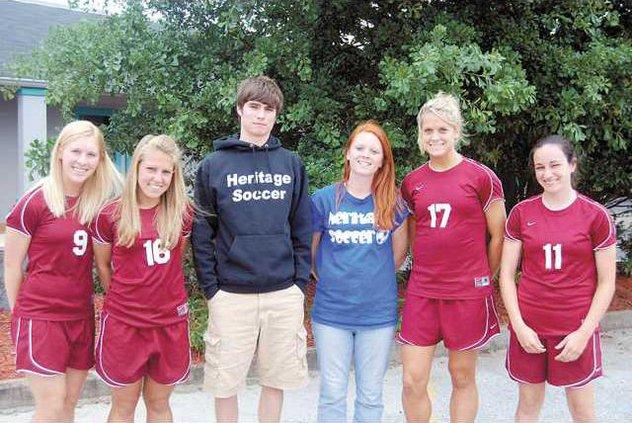 Soccer-All-Stars