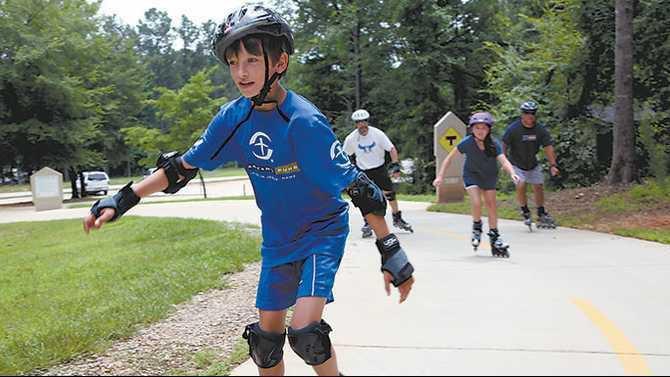 Trails---rollerblading-IMG 8787