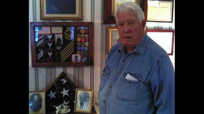 Veterans Story Keaton 002