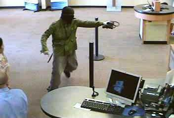 bank robbery norcross 9-30-10 at093010 4