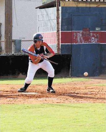 conyers-baseball02