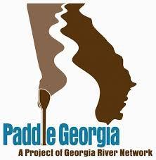 Paddle Georgia